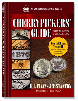 Cherrypicker's Guide