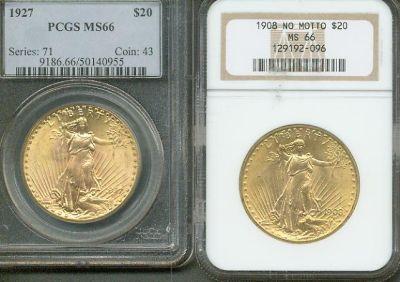 Stolen coins (1)