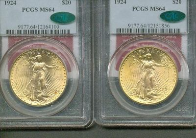 Stolen coins (2)